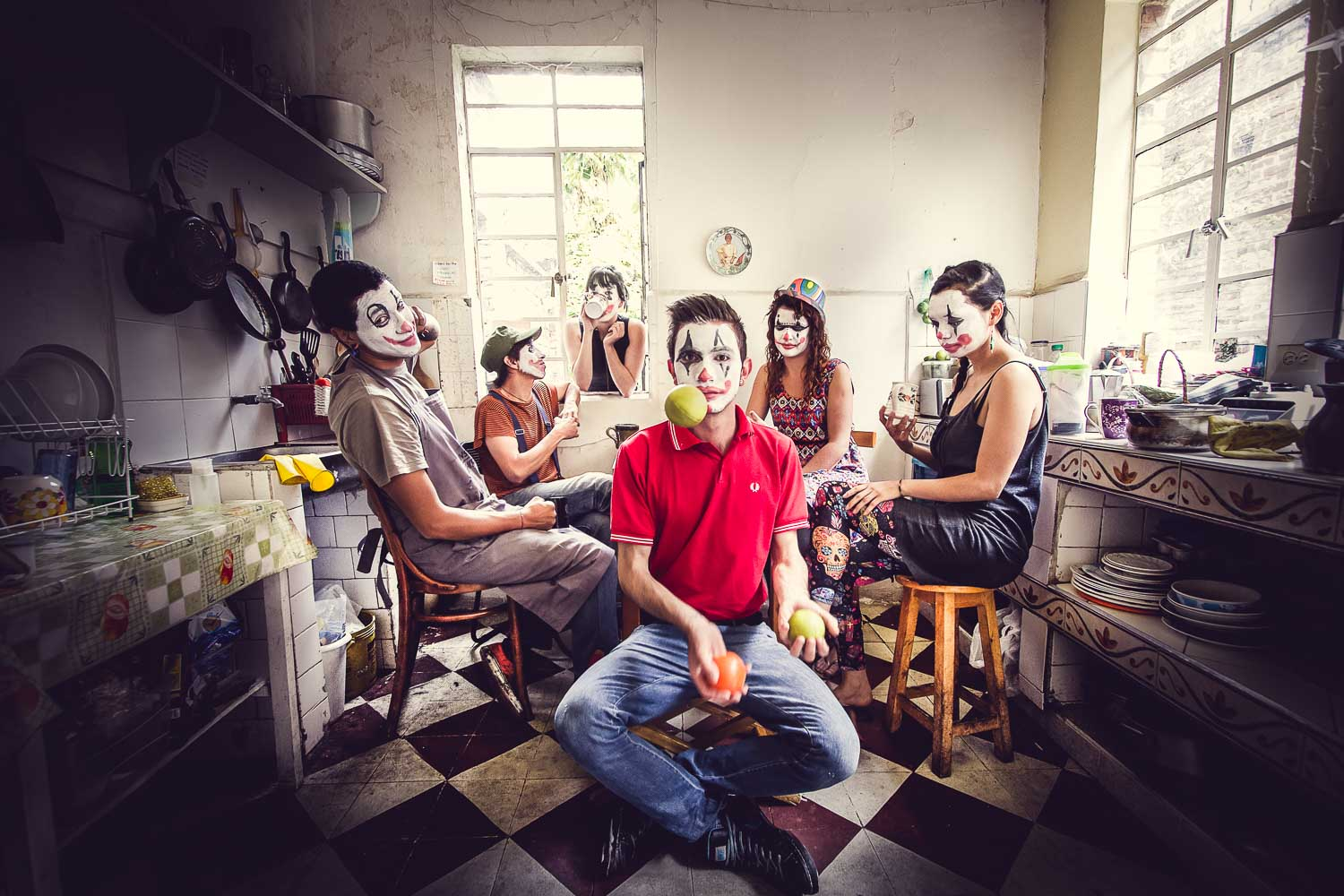 aastals-travel-clowns-38